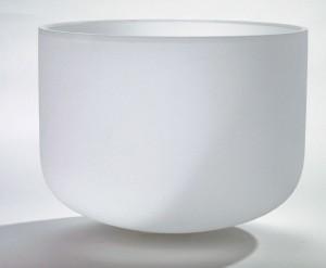crystal-bowl1